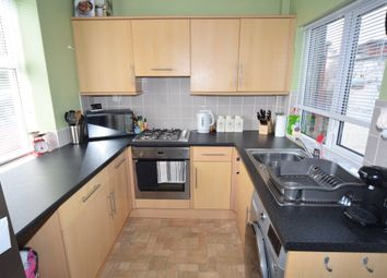 Thumbnail 2 bed end terrace house for sale in Chapel Street, Ulverston