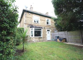 Thumbnail 2 bed cottage to rent in Constable Walk, Woodford