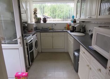 3 bed semi-detached house to rent in Regina Crescent, Walsgrave On Sowe, Coventry CV2