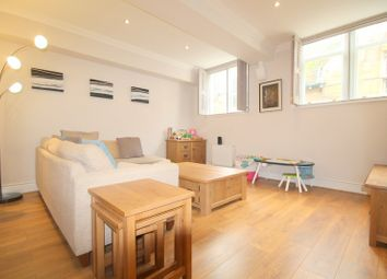 Thumbnail 2 bed mews house for sale in Old School Mews, Staines Upon Thames