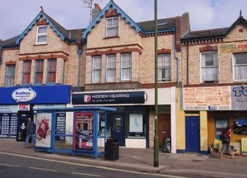 Thumbnail Property to rent in The Crossways Shopping Centre, Hyde Road, Paignton