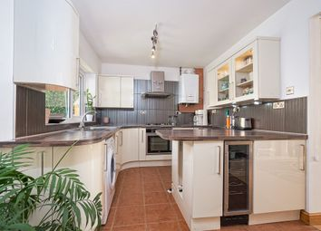 3 bed semi-detached house for sale in Coombe View, Plymouth PL2
