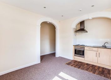 Thumbnail 1 bedroom flat to rent in Doncaster Road, Wakefield
