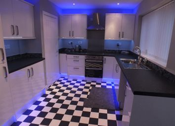 Thumbnail 3 bed detached house for sale in Sandy Lane, Wolverhampton, West Midlands