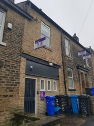 Thumbnail 4 bed duplex to rent in 243B Crookesmoor Road, Crookesmoor, Sheffield