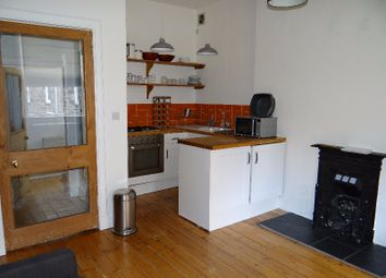 Thumbnail 2 bed flat to rent in Largo Place, Leith, Edinburgh