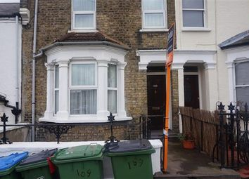 Thumbnail 3 bed property to rent in Parkdale Road, Plumstead, London
