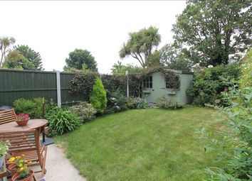 2 bed semi-detached house for sale in Elm Road, Leigh-On-Sea SS9