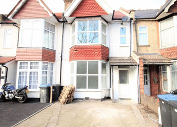 Thumbnail 3 bed property to rent in Maybury Road, Woking