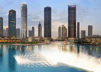 Thumbnail 3 bed apartment for sale in Opera Grand, Downtown Dubai, Burj Khalifa District, Dubai