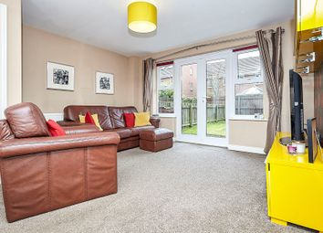 3 bed town house for sale in Selset Way, Kingswood, Hull HU7