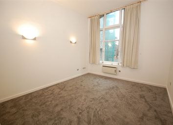Thumbnail 2 bed flat to rent in China House, 14 Harter Street, Manchester