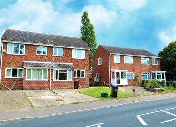 Thumbnail Room to rent in Forest Road, Colchester