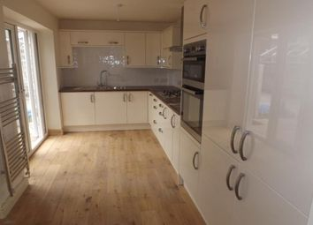 Thumbnail 3 bed detached bungalow to rent in Atherton Street, St. Helens