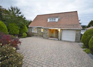 Thumbnail 3 bedroom detached house to rent in Stone Quarry Road, Burniston, Scarborough