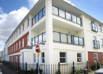 Thumbnail 5 bed property to rent in Emma Place, Plymouth