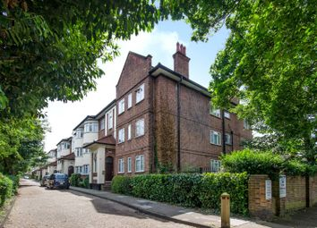Thumbnail 3 bed flat for sale in Alexandra Avenue, Rayners Lane