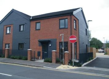 Thumbnail 3 bedroom terraced house for sale in Filton, South Gloucestershire