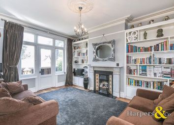 Thumbnail 6 bed property for sale in Hurst Road, Bexley