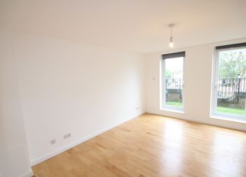 Thumbnail 2 bed detached house to rent in Coleridge Square, London, Ealing