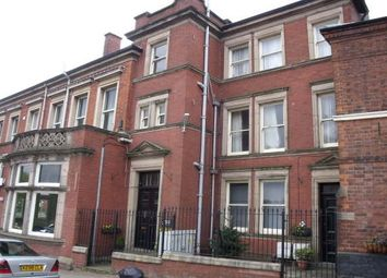 2 bed flat to rent in South Road, Smethwick B67