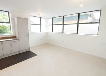 Thumbnail 1 bed flat to rent in Park Way, Worle, Weston-Super-Mare