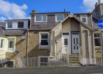 Thumbnail 3 bed maisonette for sale in Minto Place, Hawick, Hawick