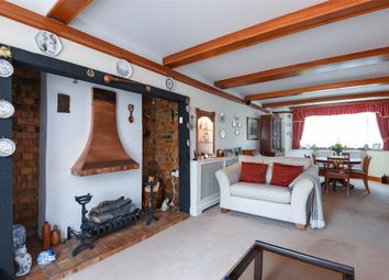 Thumbnail 3 bed semi-detached house for sale in Forrest Gardens, Norbury, London
