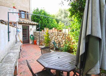 Thumbnail 3 bedroom town house for sale in Alaró, Majorca, Balearic Islands, Spain