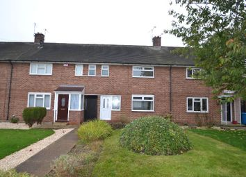3 bed terraced house to rent in Brompton Close, Hull HU5