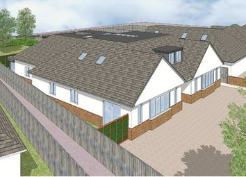 Thumbnail 12 bedroom land for sale in Oxford Road, Kidlington