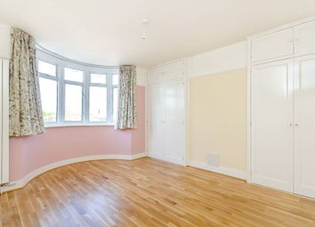 Thumbnail 5 bed terraced house to rent in Stanhope Grove, Beckenham