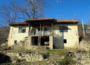 Thumbnail 2 bedroom property for sale in Gostilitsa, Municipality Dryanovo, District Gabrovo