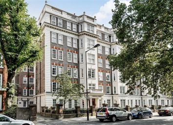 Thumbnail 1 bed flat for sale in Grove End Road, London
