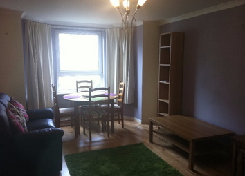 Thumbnail 2 bed flat to rent in Bonnington Road, Bonnington, Edinburgh, 5Nq