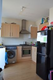 Thumbnail 3 bedroom property to rent in Stoke Row, Coventry