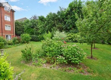 Thumbnail 1 bed flat for sale in Springfield Road, Southborough, Tunbridge Wells, Kent