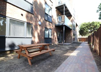 Thumbnail 3 bed flat to rent in Welling High Street, Welling
