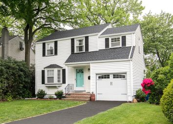 Thumbnail 3 bed property for sale in Bloomfield, New Jersey, United States Of America