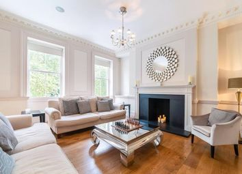 Thumbnail 5 bed terraced house to rent in Lincolns Inn Fields, Bloomsbury