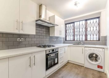Thumbnail 3 bed maisonette for sale in Grove Road, Bow