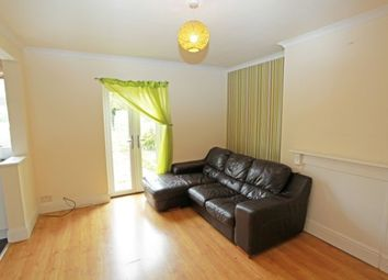 Thumbnail 4 bed terraced house to rent in Conway Road, Brislington, Bristol
