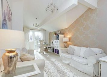 2 bed flat for sale in Holroyd Road, Claygate, Esher KT10