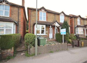 3 bed property to rent in Walnut Tree Close, Guildford GU1