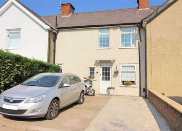 Green Street, Borehamwood, Herts WD6. 3 bed cottage