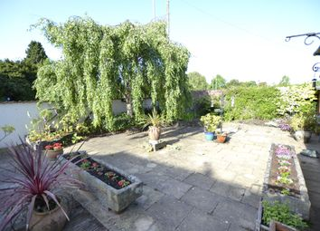 Thumbnail 2 bed bungalow for sale in Canford Lane, Bristol