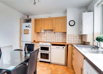 Thumbnail 4 bed property to rent in Finchley Road, London