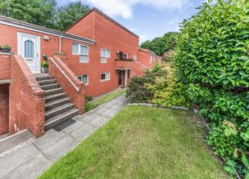 Thumbnail 2 bed flat for sale in Pullman Court, Gateshead, Tyne And Wear