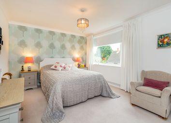 3 bed maisonette for sale in Ladycroft Way, Farnborough, Orpington BR6