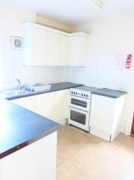 Thumbnail 4 bed bungalow to rent in Broughton Drive, Wollaton